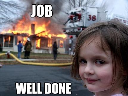 Funny Meme Job : Random funny pictures