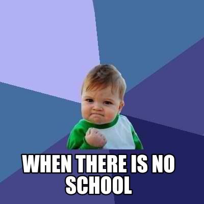 funny kid pictures school