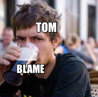334970 meme creator lazy college student meme creator!,Lazy College Student Meme Generator